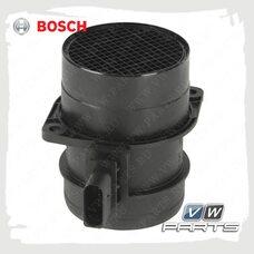 Расходомер воздуха Bosch 0281002735
