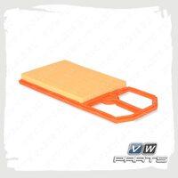 Фильтр воздушный VAG 036129620F