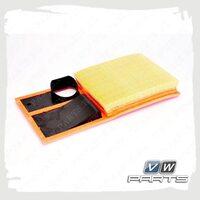 Фильтр воздушный VAG 036129620H