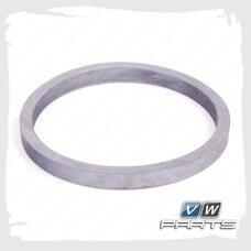Кольцо уплотнительное масляного радиатора VAG 038117070