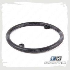 Кольцо уплотнительное масляного радиатора VAG 038117070A