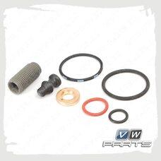 Комплект прокладок для насос-форсунки VAG 038198051C