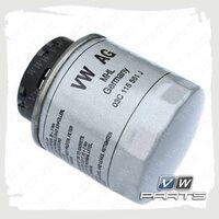 Фильтр масляный VAG 03C115561J