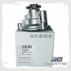 Насос системы охлаждения (помпа) VAG 03C121008J