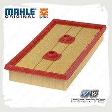 Фильтр воздушный Knecht-Mahle LX1643