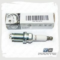 Свеча зажигания VAG 03C905601B