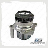 Насос системы охлаждения (помпа) VAG 03L121011P