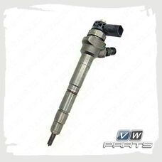 Форсунка топливная VAG 03L130277R