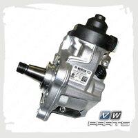 Топливный насос высокого давления VAG 03L130755A