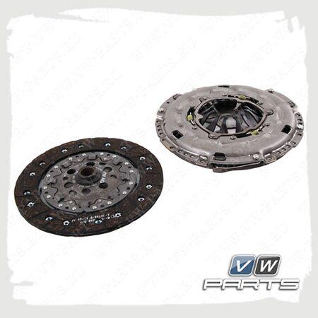 Комплект сцепления VAG 03L141015P