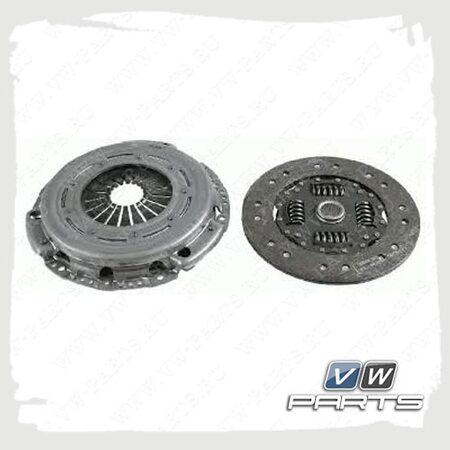 Комплект сцепления VAG 03L141018G
