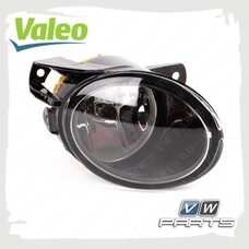 Фара противотуманная правая Valeo 045095