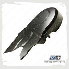 Кожух защитный ремня ГРМ VAG 045109107F