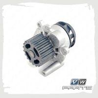 Насос системы охлаждения (помпа) VAG 045121011H