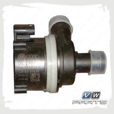 Дополнительный насос системы охлаждения VAG 059121012B