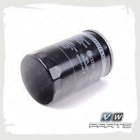 Фильтр масляный VAG 06A115561B