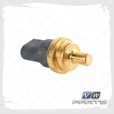 Датчик температуры охлаждающей жидкости VAG 06A919501A