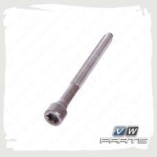 Болт крепления головки блока цилиндра VAG 06D103385D