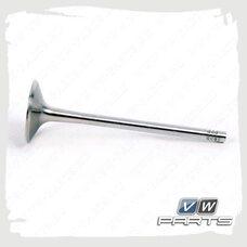 Клапан впускной VAG 06D109601M