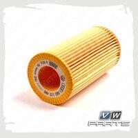 Фильтр масляный VAG 06D115562