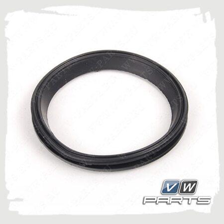 Кольцо уплотнительное кожуха ГРМ VAG 06H103483D
