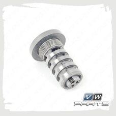 Клапан управления VAG 06H109257C