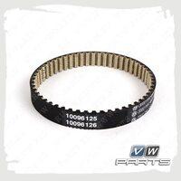 Ремень привода помпы VAG 06H121605E
