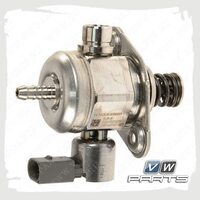 Топливный насос высокого давления (ТНВД) VAG 06H127025Q
