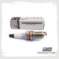 Свеча зажигания VAG 06H905621