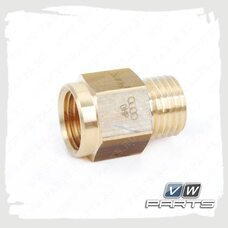 Адаптер топливопровода VAG 06J127065B