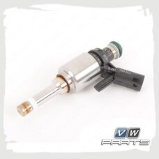 Форсунка топливная VAG 06L906036K