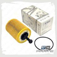 Фильтр масляный VAG 071115562C