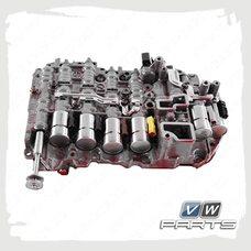 Блок клапанов АКПП VAG 09G325039A