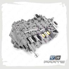 Блок клапанов АКПП VAG 09G325039CX