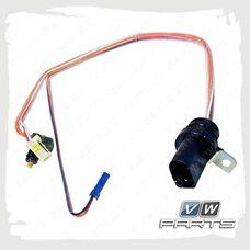 Жгут проводов для 6-ти ступенчатой АКПП VAG 09G927363B