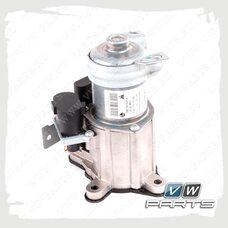 Мотор управления раздаточной коробкой VAG 0AD341601C