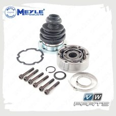ШPУC внутренний Meyle 1004980018