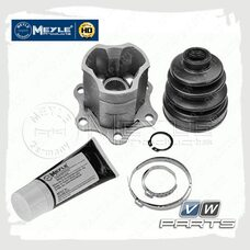 ШPУC внутренний Meyle 1004980209
