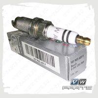 Свеча зажигания VAG 101905601F