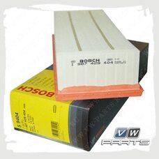 Фильтр воздушный Bosch 1987429404