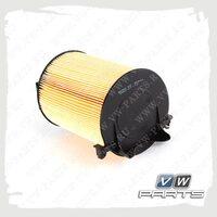 Фильтр воздушный VAG 1F0129620