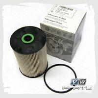 Фильтр топливный VAG 1K0127434B