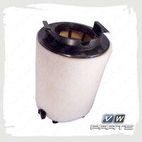 Фильтр воздушный VAG 1K0129620C