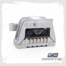 Опора двигателя правая VAG 1K0199262M