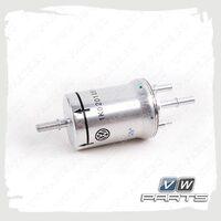 Фильтр топливный VAG 1K0201051K