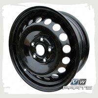 Диск колеса R16 стальной VAG 1K0601027BE03C