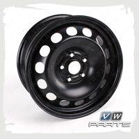 Диск колеса R16 стальной VAG 1K0601027K03C
