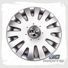 Колпак колеса R16 VAG 1K0601147GQLV