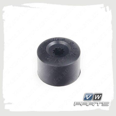 Колпачок колесного болта VAG 1K06011739B9