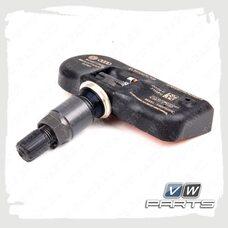 Датчик давления в шинах VAG 1K0907253D
